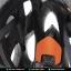 Beam Black Orange Stripes thumbnail 8