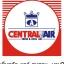 แอร์ CENTRAL AIR CFH-KF13 ขนาด 13,000 BTU (ตั้ง-แขวน) thumbnail 1