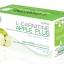 L-Carnitine Apple Plus(แอล-คาร์นิทีน แอปเปิ้ล พลัส) บรรจุ10ซอง thumbnail 1