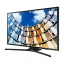 "Samsung 49"" Full HD TV UA49M5100AK M5100 Series 5 thumbnail 2"