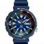 นาฬิกาผู้ชาย Seiko รุ่น SRPA83K1 thumbnail 2