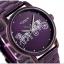นาฬิกาผู้หญิง Coach รุ่น 14502923, Grand Women's Watch thumbnail 1
