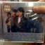 CD ไมโคร ชุด ร็อค เล็ก เล็ก แผ่นทอง /mga thumbnail 1