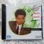 CD Best of ตวงสิทธิ เรียมจินดา thumbnail 1