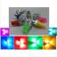 ไฟ SMD T10 5 ทิศ 6 ดวง เลนส์ Projector thumbnail 2