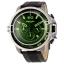 นาฬิกาผู้ชาย Diesel รุ่น DZ4407, Deadeye Chronograph Men's Watch thumbnail 1