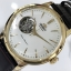 นาฬิกาผู้ชาย Orient รุ่น RA-AG0003S10B, Classic Automatic Open Heart thumbnail 3