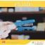 เครื่องเย็บกระดาษ แม็กซ์ MAX HD-10N thumbnail 2