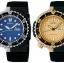 นาฬิกาผู้ชาย Seiko รุ่น SBEE002, Prospex 200M Diver Quartz Limited Edition (2,000 เรือน) thumbnail 3