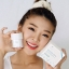 MANA Skincare Nature White Booster Mask 🌾 มาส์กข้าวสาเกญี่ปุ่นและน้ำแร่ ผลิตภัณฑ์จากธรรมชาติ 100%🌾 ขนาด 10 ml thumbnail 32