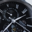 นาฬิกาผู้ชาย Orient รุ่น SAK00004B, Sun & Moon Automatic Japan thumbnail 2