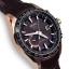 นาฬิกาผู้ชาย Seiko รุ่น SSE096J1, Astron GPS Solar Perpetual Calendar thumbnail 2