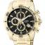 นาฬิกาข้อมือผู้ชาย Citizen รุ่น AN3492-50E thumbnail 1