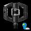 Mallet E / / 2 สี Black, Blue thumbnail 1