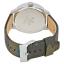 นาฬิกาผู้ชาย Adidas รุ่น ADH3152, San Francisco Black Dial thumbnail 3