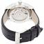 นาฬิกาผู้ชาย Hamilton รุ่น H42515735, Jazzmaster Maestro Automatic Leather Men's Watch thumbnail 2