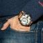 นาฬิกาผู้ชาย Diesel รุ่น DZ7269, Little Daddy Chronograph Men's Watch thumbnail 4
