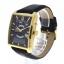 นาฬิกาผู้ชาย Orient รุ่น FEUAG002BH, Classic Automatic thumbnail 2