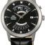 นาฬิกาผู้ชาย Orient รุ่น FEU0A004BH, Automatic Multi-Year Calendar thumbnail 1
