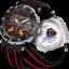 นาฬิกาผู้ชาย Tissot รุ่น T0924172705702, T-Race Stefan Bradl 2016 thumbnail 2