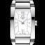 นาฬิกาผู้หญิง Tissot รุ่น T1053091101800, Generosi-T thumbnail 2