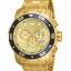 นาฬิกาผู้ชาย Invicta รุ่น INV80068, Pro Diver Chronograph 200M Quartz Men's Watch thumbnail 1