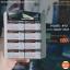 ลวดเย็บ No.10 ตราช้าง BUDDY PACK พร้อมเครื่องเย็บ (กล่อง/24กล่องเล็ก) thumbnail 3