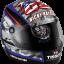 นาฬิกาผู้ชาย Tissot รุ่น T0924172705703, T-Race Nicky Haden 2016 thumbnail 11