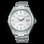 นาฬิกาผู้ชาย Seiko รุ่น SARX055, Presage Automatic Titanuim Japan Made thumbnail 3