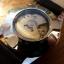 นาฬิกาผู้ชาย Orient รุ่น FN02005W, Automatic Classic 21 Jewels White Dial thumbnail 2
