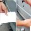 ฟิมล์กันรอยหลุมมือจับประตูรถยนต์ thumbnail 3