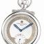 นาฬิกาพกพา Charles-Hubert รุ่น 3873W, Mechanical thumbnail 1