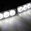 ไฟเดย์ไลน์แบบ high-power LED thumbnail 5