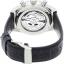 นาฬิกาผู้ชาย Seiko รุ่น SRQ025J1, PRESAGE Cocktail Automatic Multi-Dial Chronograph Men's Watch thumbnail 3