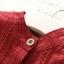 BE41-เสื้อ+เอี้ยม 5ตัว/แพค ไซส์ 5 7 9 11 13 thumbnail 14