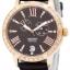 นาฬิกาผู้หญิง Orient รุ่น ET0Y001T, Fashionable Automatic thumbnail 1