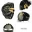 นาฬิกาผู้ชาย Diesel รุ่น DZ4338, Mega Chief thumbnail 4