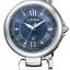 นาฬิกาข้อมือผู้หญิง Citizen Eco-Drive รุ่น EC1030-50L, Radio World Time Japan Sapphire thumbnail 1