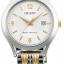 นาฬิกาผู้หญิง Orient รุ่น SSZ44003W0 thumbnail 1