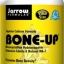 Jarrow Formulas Bone-Up 360 Capsules thumbnail 1