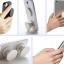 popstand อุปกรณ์เสริมโทรศัพท์เทรนใหม่ thumbnail 2