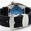 นาฬิกาผู้ชาย Seiko รุ่น SRP779, Prospex Turtle Automatic Diver's 200M Men's Watch thumbnail 2