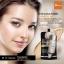 Verena BB CC Essence Foundation SPF 35 PA+++ thumbnail 6