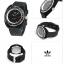 นาฬิกาผู้ชาย Adidas รุ่น ADH3155, Stan Smith Black Dial thumbnail 4