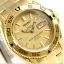 นาฬิกาผู้ชาย Seiko รุ่น SNZB26J1, Seiko 5 Sports Automatic Japan Made Men's Watch thumbnail 1