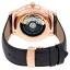 นาฬิกาผู้ชาย Tissot รุ่น T0639073606800, TRADITION POWERMATIC 80 OPEN HEART thumbnail 3