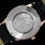 นาฬิกาผู้ชาย Orient รุ่น FAC05005B0, Howard Automatic thumbnail 3