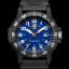 นาฬิกาผู้ชาย Luminox รุ่น XS.0323, Leatherback Sea Turtle Giant 0320 Series thumbnail 1