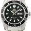 นาฬิกาผู้ชาย Orient รุ่น FEM75001BR, Mako XL Automatic 200m Divers thumbnail 1