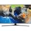"Samsung 50"" Smart 4K Ultra HD TV UA50MU6100K Series 6 thumbnail 1"